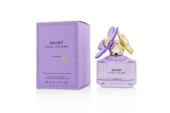 Marc Jacobs Daisy Twinkle EDT Spray 50ml/1.7oz