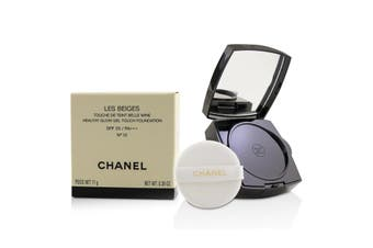 Chanel Les Beiges Healthy Glow Gel Touch Foundation SPF 25 - # N10 11g/0.38oz