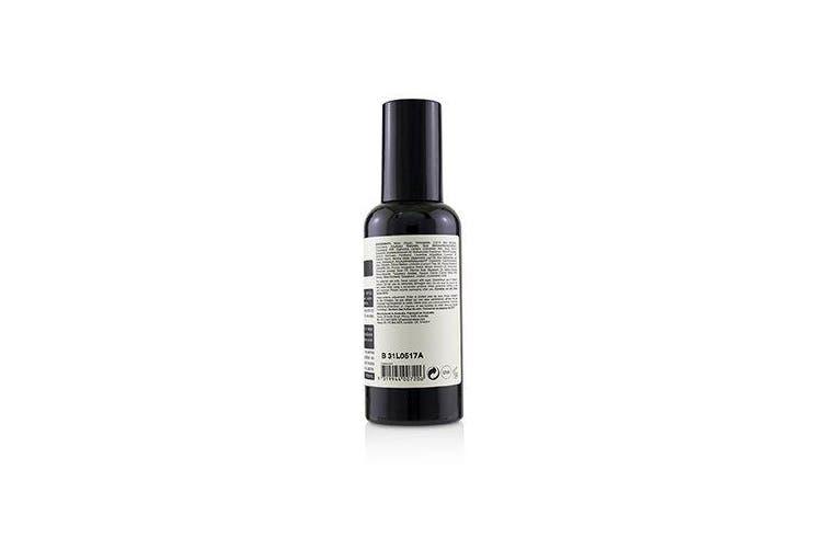 Aesop Protective Body Lotion SPF 50 150ml/5oz