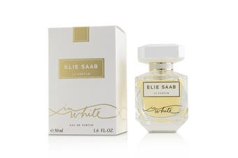 Elie Saab Le Parfum In White EDP Spray 50ml/1.7oz