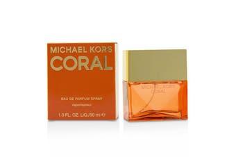 Michael Kors Coral EDP Spray 30ml/1oz