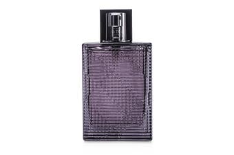 Burberry Brit Rhythm EDT Spray (Unboxed) 50ml/1.7oz