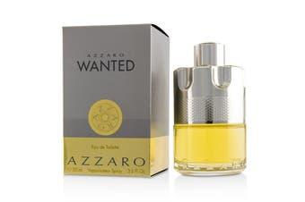 Loris Azzaro Wanted EDT Spray 100ml/3.4oz