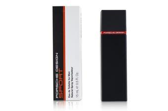 Porsche Design Sport EDT Spray 15ml/0.5oz