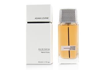 Adam Levine EDP Spray 50ml/1.7oz