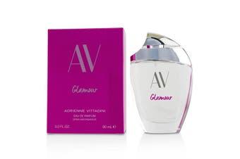 Adrienne Vittadini AV Glamour EDP Spray 90ml/3oz