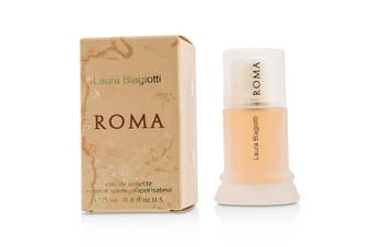 Laura Biagiotti Roma EDT Spray 25ml/0.8oz
