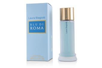 Laura Biagiotti Blu Di Roma EDT Spray 100ml/3.3oz