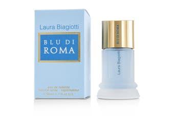 Laura Biagiotti Blu Di Roma EDT Spray 50ml/0.7oz