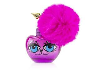 Nina Ricci Les Monstres de Nina Ricci Luna Blossom EDT Spray (Limited Edition) 50ml/1.7oz