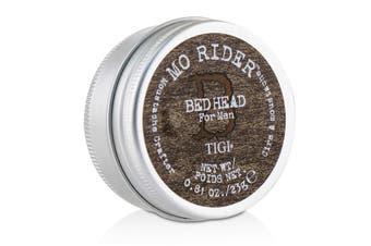 Tigi Bed Head B For Men Mo Rider Moustache Crafter 23g/0.81oz