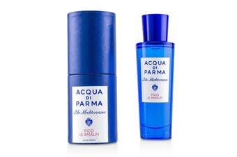 Acqua Di Parma Blu Mediterraneo Fico Di Amalfi EDT Spray 30ml/1oz