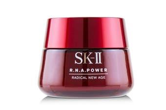 SK II R.N.A. Power Radical New Age Cream 100g/3.4oz