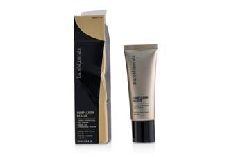 BareMinerals Complexion Rescue Tinted Hydrating Gel Cream SPF30 - #02 Vanilla (Box Slightly Damaged) 35ml/1.18oz