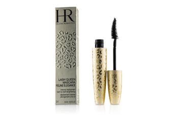 Helena Rubinstein Lash Queen Feline Elegance Mascara -  # 01 Elegant Black 6.9ml/0.23oz