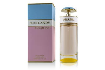 Prada Candy Sugar Pop EDP Spray 80ml/2.7oz