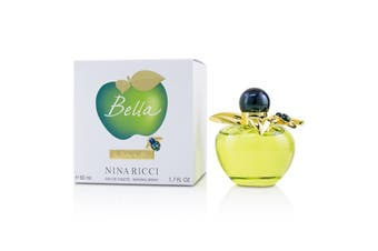 Nina Ricci Bella EDT Spray 50ml/1.7oz