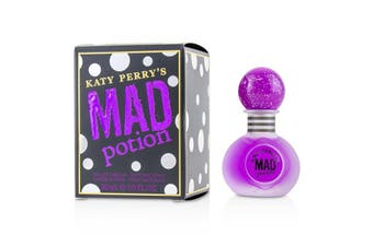 Katy Perry Katy Perry's Mad Potion EDP Spray 30ml/1oz