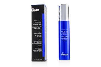 Dr. Brandt Pores No More Mattifying Hydrator Pore Minimizing Gel 50g/1.7oz