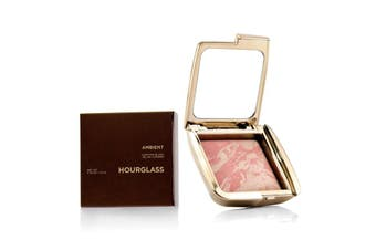 HourGlass Ambient Lighting Blush - # Dim Infusion (Subdued Coral) 4.2g/0.15oz