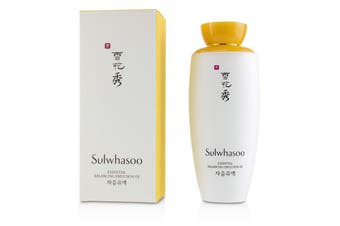 Sulwhasoo Essential Balancing Emulsion Ex 125ml/4.22oz