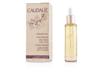 Caudalie Premier Cru The Precious Oil 29ml/0.98oz