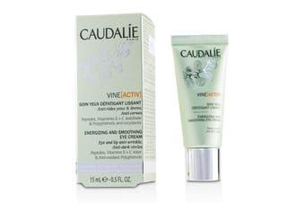 Caudalie Vine[Activ] Energizing And Smoothing Eye Cream 15ml/0.5oz