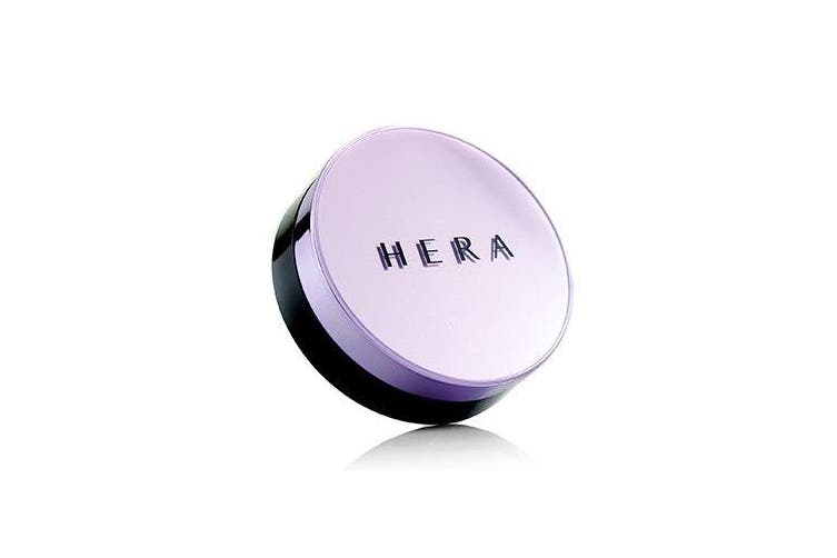 Hera UV Mist Cushion Cover High Coverage & Natural Glow SPF50 With Extra Refill - # C23 Beige Cover 2x15g/0.5oz