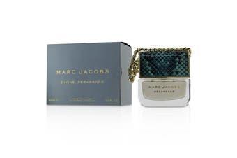 Marc Jacobs Divine Decadence EDP Spray 30ml/1oz