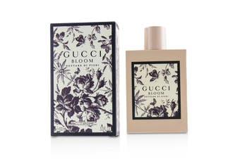 Gucci Bloom Nettare Di Fiori EDP Intense Spray 100ml/3.3oz