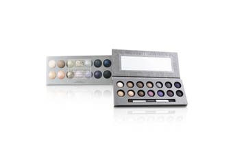 Laura Geller The Delectables Eye Shadow Palette - # Delicious Shades Of Cool 14x 0.4g/0.01oz