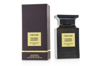 Tom Ford Private Blend Fougere D'Argent EDP Spray 100ml/3.4oz