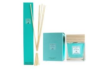 Acqua Dell'Elba Home Fragrance Diffuser - Isola D'Elba 500ml/17oz