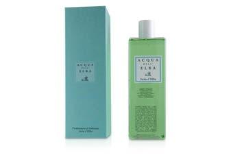 Acqua Dell'Elba Home Fragrance Diffuser Refill - Isola D'Elba 500ml/17oz