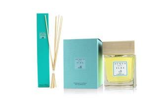 Acqua Dell'Elba Home Fragrance Diffuser - Isola Di Montecristo 500ml/17oz