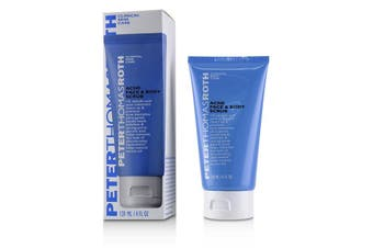 Peter Thomas Roth Acne Face & Body Scrub 120ml/4oz