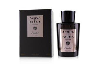 Acqua Di Parma Colonia Sandalo EDC Concentree Spray 180ml/6oz