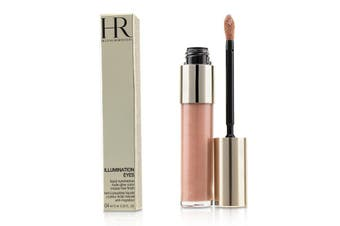 Helena Rubinstein Illumination Eyes Liquid Eyeshadow - # 02 Pink Nude 6ml/0.2oz