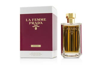 Prada La Femme Intense EDP Spray 100ml/3.4oz