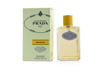Prada Les Infusions De Mandarine EDP Spray 100ml/3.4oz