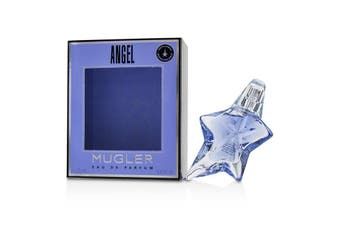 Thierry Mugler (Mugler) Angel EDP Refillable Spray 15ml/0.5oz