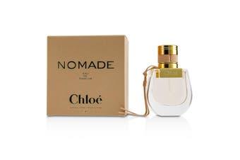 Chloe Nomade EDP Spray 30ml/1oz