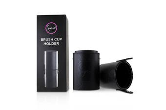Sigma Beauty Brush Cup Holder - # Black