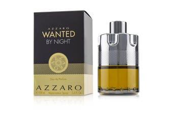 Loris Azzaro Wanted By Night EDP Spray 100ml/3.4oz