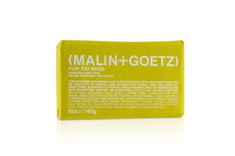 MALIN+GOETZ Rum Bar Soap 140g/5oz