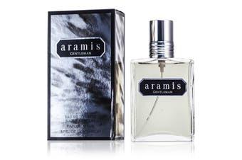 Aramis Gentleman EDT Spray 110ml/3.7oz