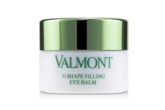 Valmont AWF5 V-Shape Filling Eye Balm (Volumizing Eye Balm) 15ml/0.5oz