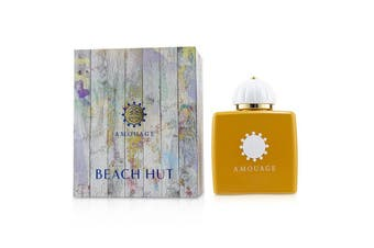 Amouage Beach Hut EDP Spray 100ml/3.4oz