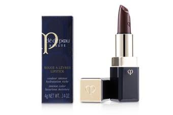 Cle De Peau Lipstick - # 12 Pillow Book 4g/0.14oz