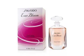Shiseido Ever Bloom Extrait Absolu Shiseido Parfum Splash 20ml/6.7oz